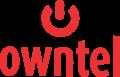 owntel